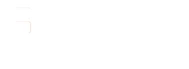 logo Buck Semillas